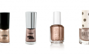 Must Have – Rose Gold Nail Polish